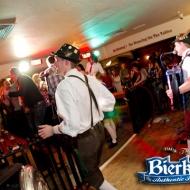 Leeds Bierkeller (2)