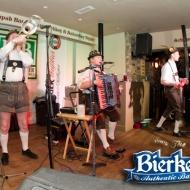 Leeds Bierkeller (5)