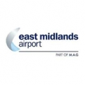 East-Midlands-Airport-logo