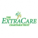Extracare-Charitable-Trust-logo