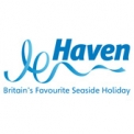 Haven-Holidays-logo